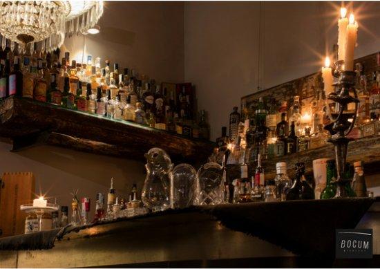 Foto del ristorante Bocum Mixology