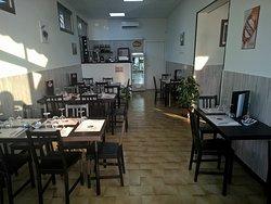 Foto del ristorante TAM TAM