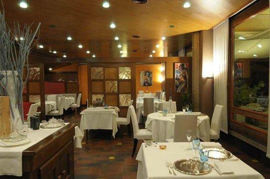 Foto del ristorante Al Migo