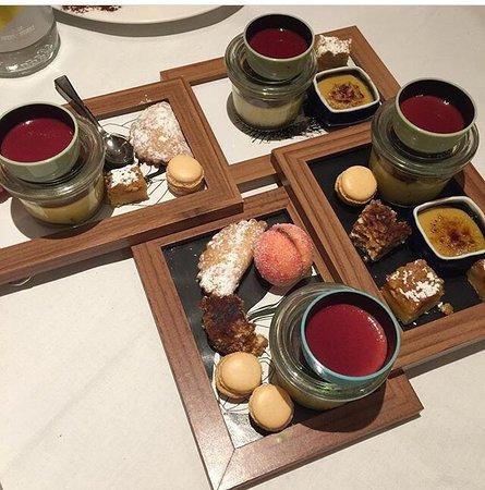 Foto del ristorante Caffè Arti e Mestieri