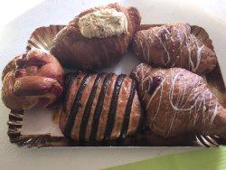 Foto del ristorante Creazioni Dava