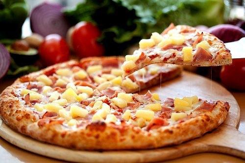 Foto del ristorante Bar Pizzeria Molokai