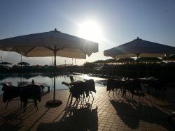 Foto del ristorante Bistrot sul Mare