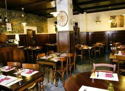 Foto del ristorante Antica Ostaja