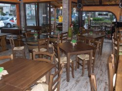 Foto del ristorante Coyote Paninoteca Pub