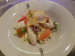 Foto del ristorante Anita Osteria