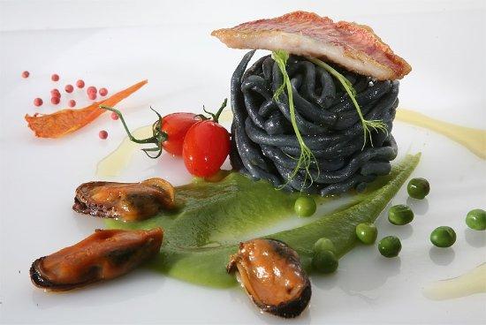 Foto del ristorante Al Vecchio Convento