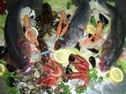 Foto del ristorante Al Girone dei Golosi
