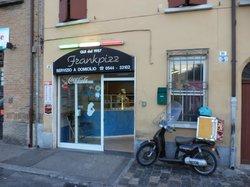 Foto del ristorante EXPORT D'AZEGLIO