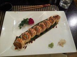 Foto del ristorante HASHI