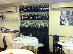 Foto del ristorante Amici Miei