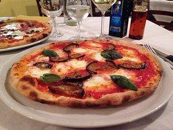 Foto del ristorante PIZZA PLUS