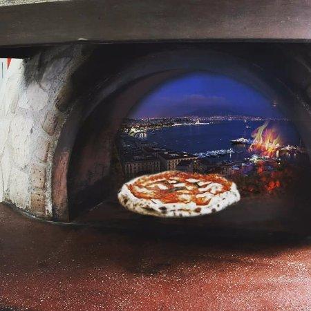 Foto del ristorante Antica Napoli