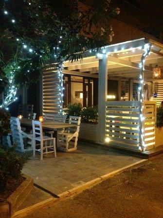 Foto del ristorante Civico 26