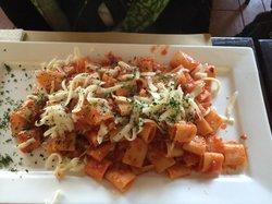Foto del ristorante Da Ugo