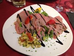 Foto del ristorante Biri 5497