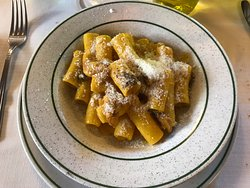 Foto del ristorante Sora Lella