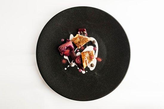 Foto del ristorante Osteria Fernanda