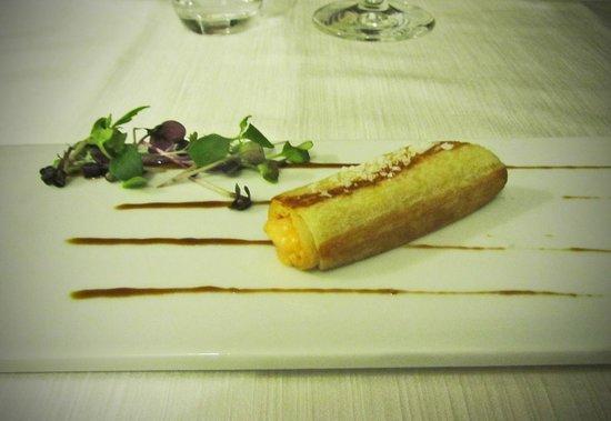 Foto del ristorante Inopia