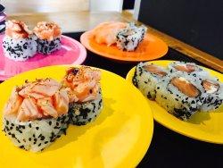 Foto del ristorante GIAPPO - Aversa