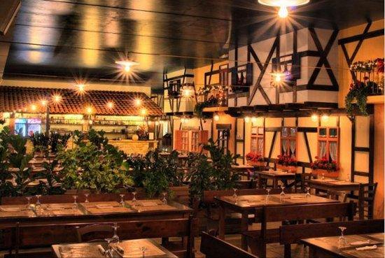 Foto del ristorante I MATTI ANNI 30' - Ancona