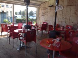 Foto del ristorante LA CAVEJA - Arezzo
