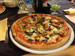 Foto del ristorante Le Ramoneur