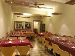 Foto del ristorante La Cantina Del Doc