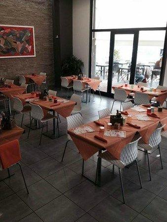 Foto del ristorante Oq Bar