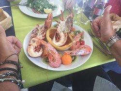Foto del ristorante Ristorante I'Cice