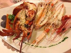 Foto del ristorante Ristorante Il Pirana