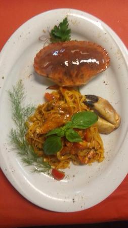 Foto del ristorante Ristorante Il Mercante
