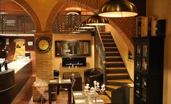 Foto del ristorante Zest Ristorante & Winebar