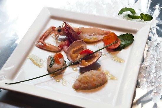 Foto del ristorante Tre Cristi Enoteca Ristorante