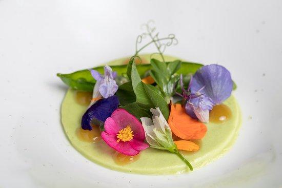 Foto del ristorante Il Campaccio food & wine