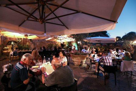 Foto del ristorante Ristorante Millevini