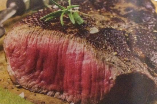 Foto del ristorante Osteria il Vizio