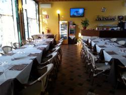 Foto del ristorante Pizzeria Carletto Senior