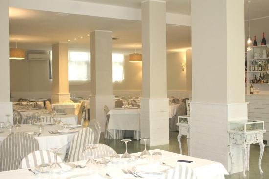 Foto del ristorante Il Gambero da Tato