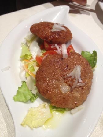 Foto del ristorante Vinicio