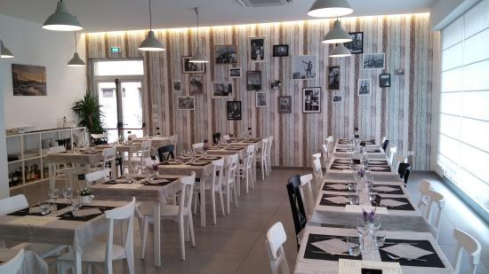 Foto del ristorante Ristorante-Pescheria Pallottini Maria