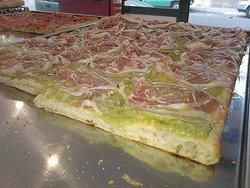 Foto del ristorante Pizza a Regola d'Arte