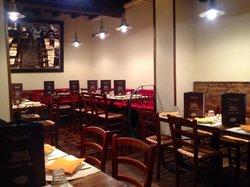 Foto del ristorante TIGELLA BELLA - Pavia