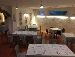 Foto del ristorante OPERA NOVA DELLA MARCA
