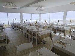 Foto del ristorante Ristorante Da Ciccio