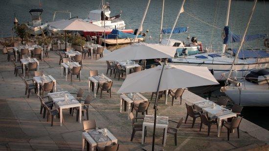 Foto del ristorante Ristorante Stamura