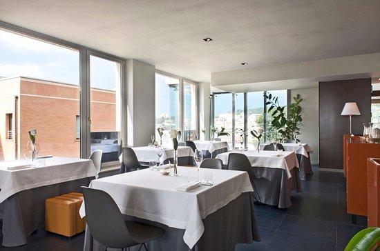 Foto del ristorante Ginevra Restaurant