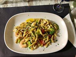 Foto del ristorante Pomodoro