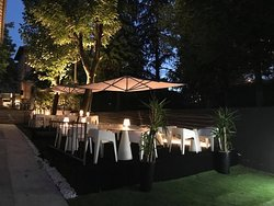Foto del ristorante ZUSHI - Reggio Emilia