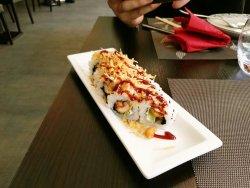 Foto del ristorante Kiyomi Asian Restaurant